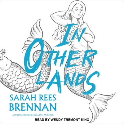 In Other Lands Cover Image