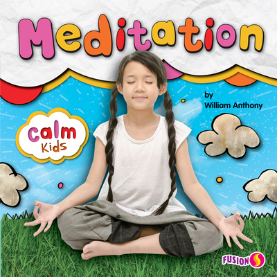 Meditation Cover Image