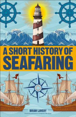 A Short History of Seafaring Cover Image