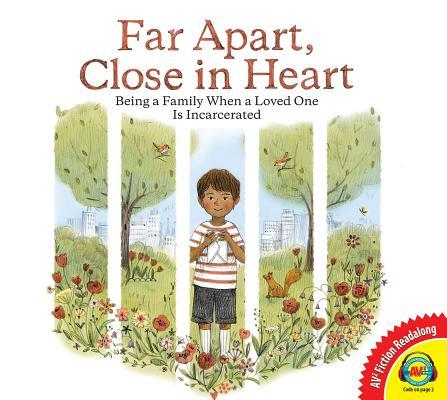 Far Apart, Close in Heart Cover Image