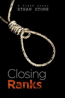 Closing Ranks (Flesh #4) Cover Image