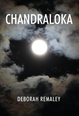 Chandraloka Cover Image