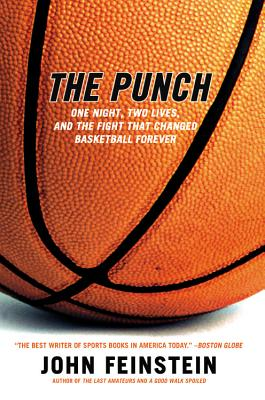 The Punch Cover