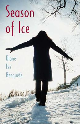 Cover for Season of Ice