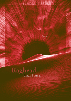 Cover for Raghead