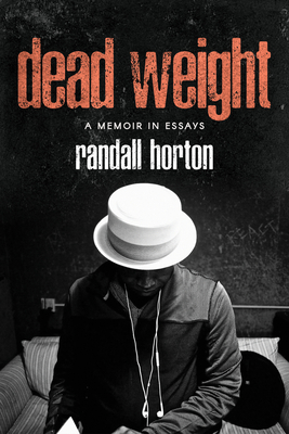 Cover for Dead Weight