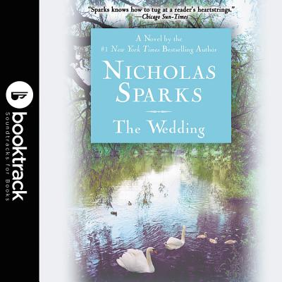 The Wedding Cover Image