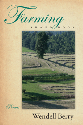 Farming: A Hand Book Cover Image
