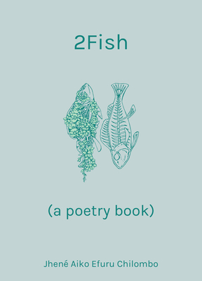 2Fish: (a poetry book) Cover Image