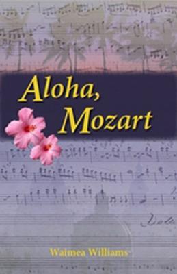 Aloha, Mozart Cover