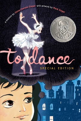 To Dance: Special Edition Cover Image