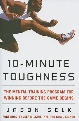 10-Minute Toughness Cover