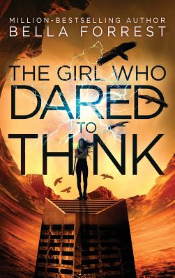 The Girl Who Dared to Think Cover Image