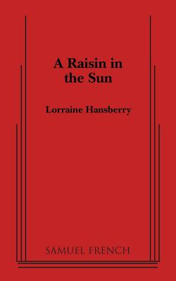 A Raisin in the Sun Cover Image