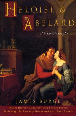 Heloise & Abelard Cover