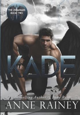 Kade Cover Image