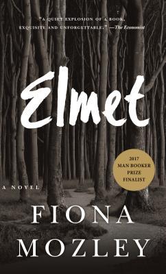 Elmet Cover Image