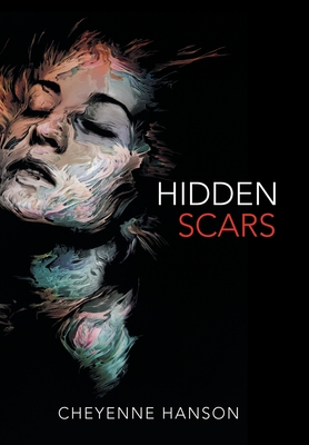Hidden Scars Cover Image