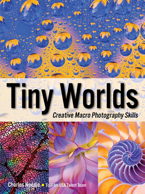 Tiny Worlds Cover