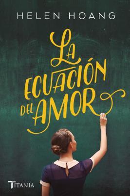 Ecuacion del Amor, La Cover Image