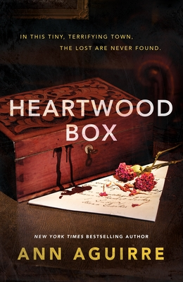 Heartwood Box Cover Image