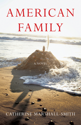 American Family Cover Image