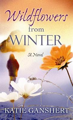 Wildflowers from Winter Cover Image