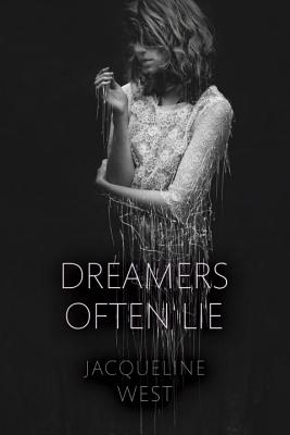 image for Dreamers Often Lie (AUDIO)