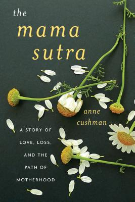 Cover for The Mama Sutra