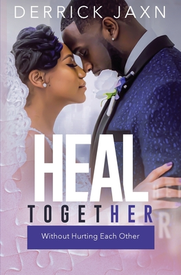 Heal Together Without Hurting Each Other Cover Image