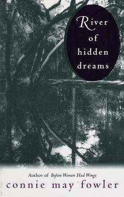 River of Hidden Dreams Cover