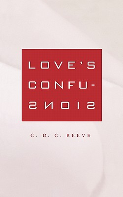 Love's Confusions Cover