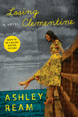 Losing Clementine: A Novel Cover Image