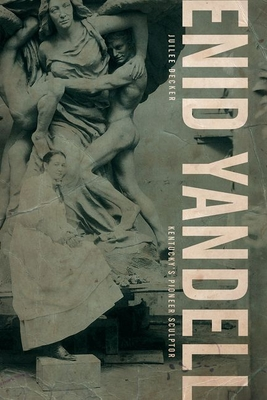 Cover for Enid Yandell