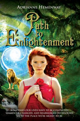 Path to Enlightenment Cover Image