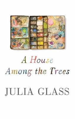 A House Among the Trees Cover Image