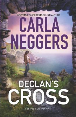 Declan's Cross Cover Image