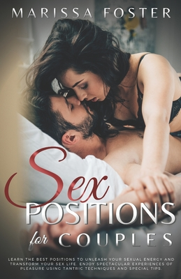 Some good sex positions