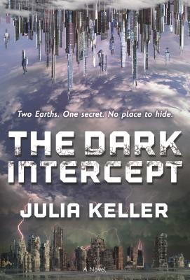 The Dark Intercept Cover Image