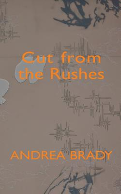 Cut from the Rushes Cover Image