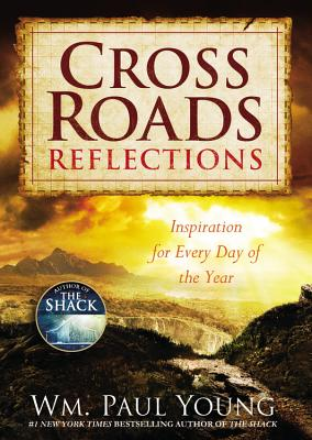 Cross Roads Reflections Cover