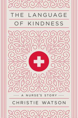Cover for The Language of Kindness