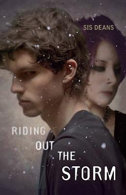 Riding Out the Storm: A Novel Cover Image