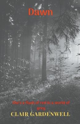 Dawn Cover Image