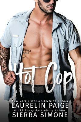 Hot Cop Cover Image
