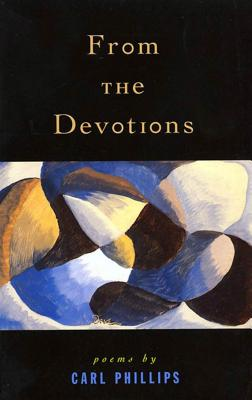 Cover for From the Devotions