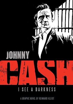 Johnny Cash Cover