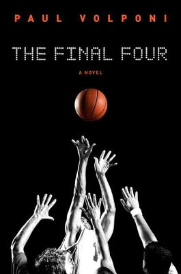 The Final Four Cover