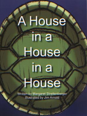 A House in a House in a House Cover Image