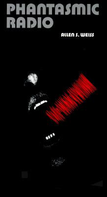 Phantasmic Radio Cover Image